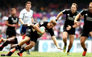 All Blacks Sevens 1566174180