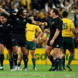 All Blacks Wallabies 1582017468