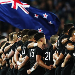All Blacks anthem 2018 1566174339