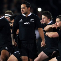 All Blacks haka 1582024934