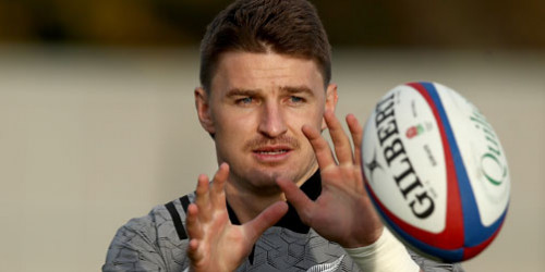 Beauden Barrett 1582053447