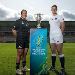 Black Ferns v England preview 1582044424