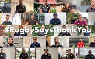 Rugby Says Thank You WEB