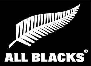 All Blacks Allblacks Com